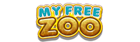 remove myfreezoo.com