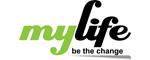 remove mylife.com