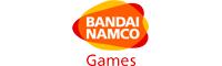 NamcoBandaiGames