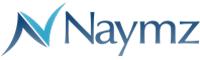 remove naymz.com