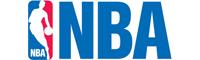 remove nba.com