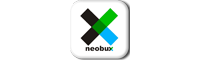 remove neobux.com