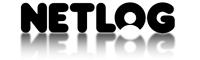 remove netlog.com