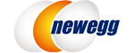 remove newegg.com