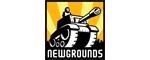 remove newgrounds.com