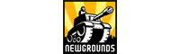 remove newgrounds.com
