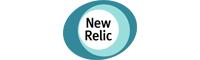 remove newrelic.com