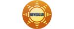 remove newsblur.com