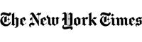 remove newyorktimes.com