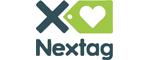remove nextag.com