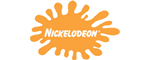 remove nickelodeon.com