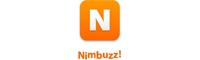 remove nimbuzz.com