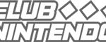 remove nintendoclub.com