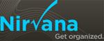 remove nirvana.com