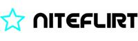 remove niteflirt.com