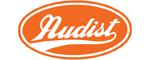 remove nudistworld.com