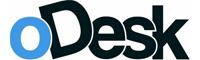 remove odesk.com