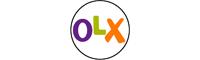 remove olx.com