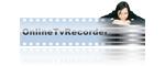 remove onlinetvrecorder.com
