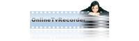 OnlineTVRecorder