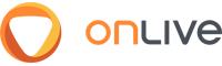 remove onlive.com