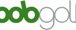 remove oobgolf.com