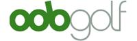 Oobgolf.com