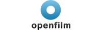 remove openfilm.com