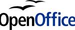 remove openoffice.com