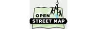 remove openstreetmap.com