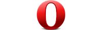 remove opera.com
