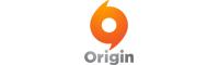 Origin (EA)