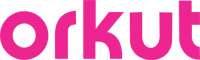 remove orkut.com