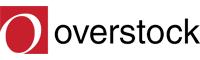 remove overstock.com