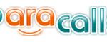remove paracalls.com