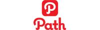 remove path.com