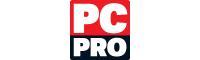 remove pcpro.com