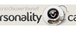remove personalitycafe.com
