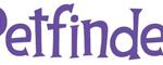 remove petfinder.com