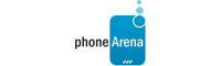 remove phonearena.com