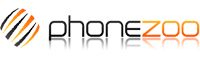 remove phonezoo.com