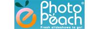 remove photopeach.com