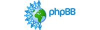 remove phpbb.com