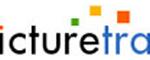 remove picturetrail.com