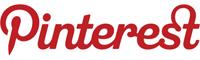 remove pinterest.com