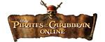 remove piratesofthecaribbeanonline.com