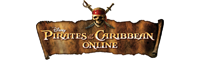 PiratesOnlineForums