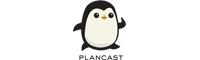 remove plancast.com