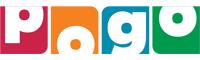 remove pogo.com