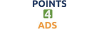 Points4Ads